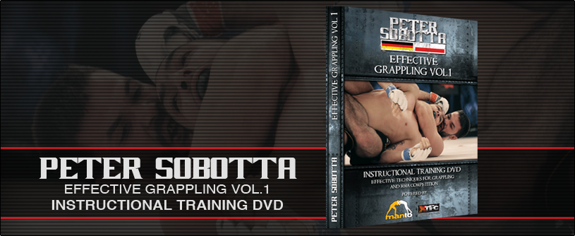 training_dvd